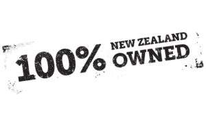 100-nz-owned-banner-300x169